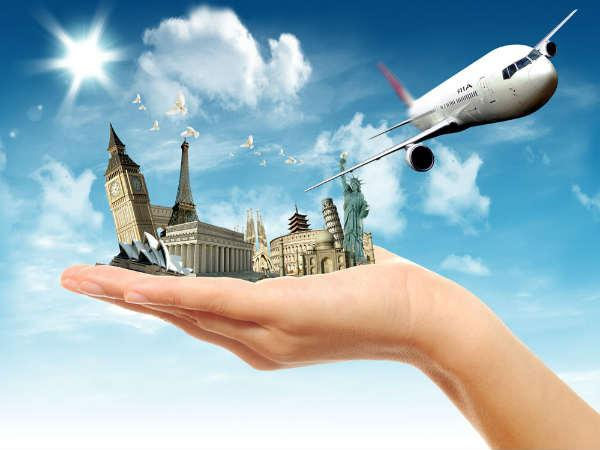 Outbound MICE Tourism Market Study 2018: Impressively growing