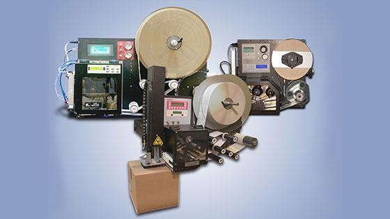 Label Printer Applicator Market Estimated with Key Players Zebra, SATO, Honeywell, TSC, Brother during the Forecast Period 2018-20