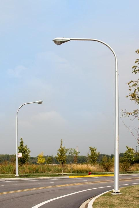 Lighting Pole Market Estimated with Key Players GE, Hubbell, Philips, BEL, Lighting, Valmont Structures during the Forecast Period