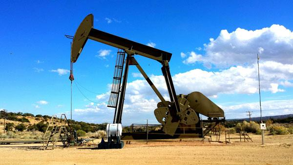 Oilfield Equipments Market Estimated with Key Players like Schlumberger, National Oilwell Varco, Weatherford International, Hallib