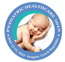Pediatric Healthcare- 'Rising the Child'