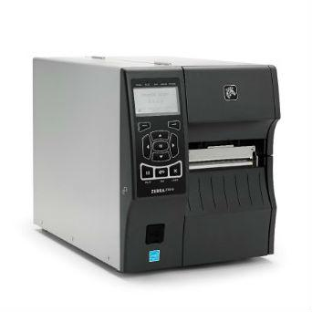 Latest Report on RFID Printers Market 2018 Global Analysis