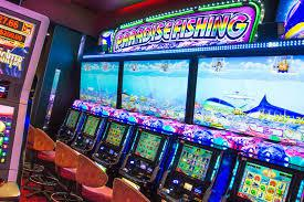 Global Electronic Gaming Machines Market Size, Latest Trends,