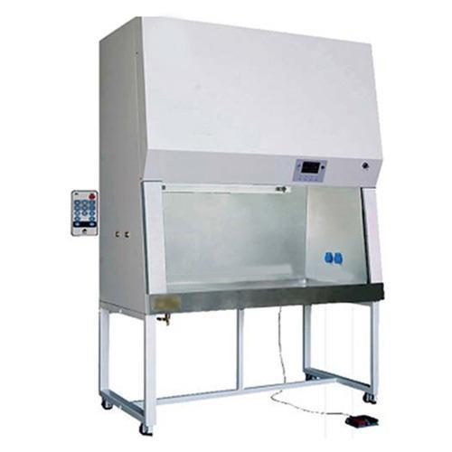 Latest Report on Laboratory Safety Cabinets Market 2018 Global Analysis