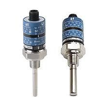 Latest Report on Temperature Switches Market 2018 Global Analysis
