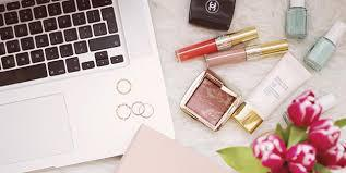 Global Online Beauty and Personal Care Market Size, Share,