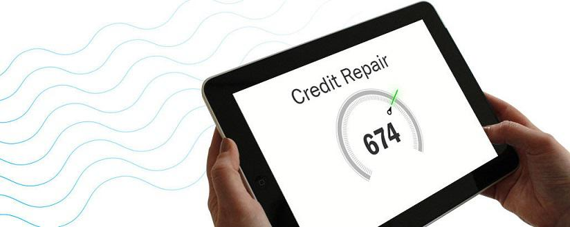 Credit Repair Services Market 2018-2025 Growth, Trends