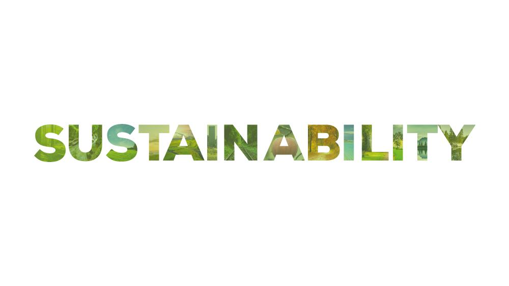 Lead-Acid batteries continue to show sustainability is key
