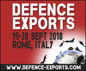 Leading Compliance Organisations to Present at Defence Exports