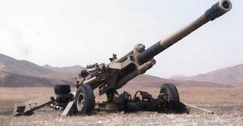 New Research On Artillery System Market 2018 Global Analysis By Key Players