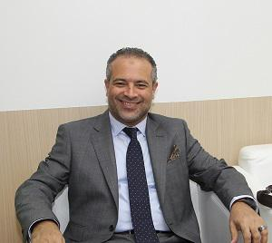 Designs Group Targets Further Growth in the UAE - Confirms