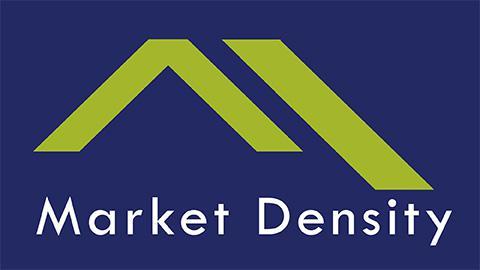 Market Density