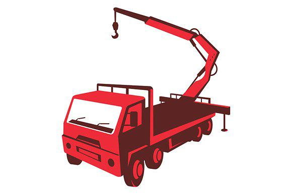 Global Crane and Hoist Market- Industry Trends and Forecast to 2025