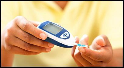 Antidiabetics Market Analysis Focusing on Top Key Players –