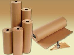 Volatile Corrosion Inhibitor Film Market