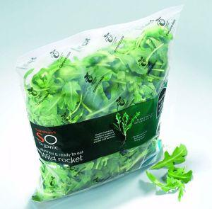 Bioplastic Packaging Market Development Trends And Growth Rate