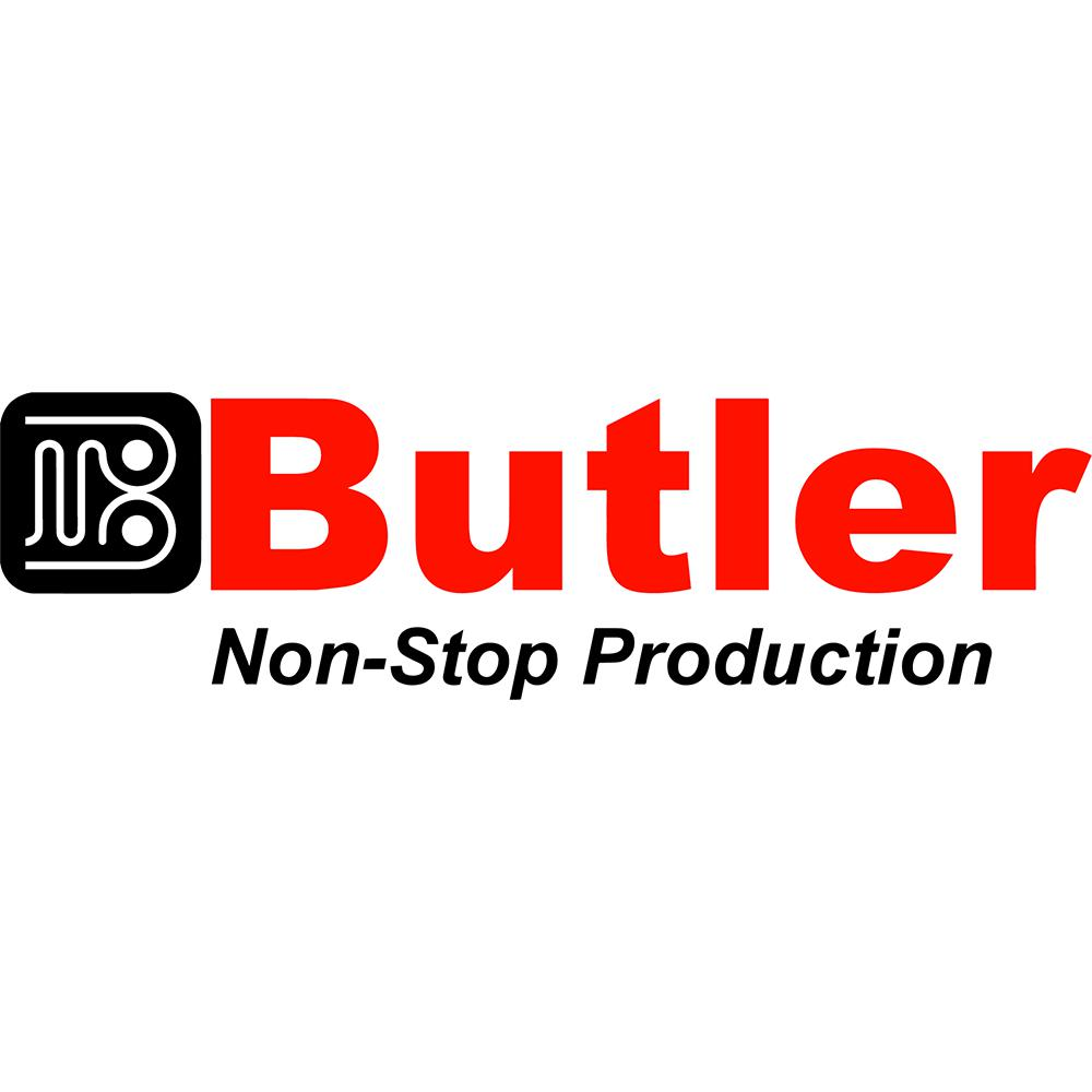 Butler Automatic