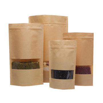 Paper Bags Packaging