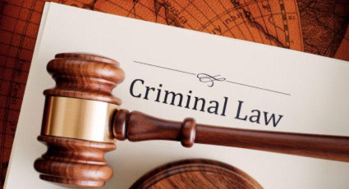 Criminal Law Practices