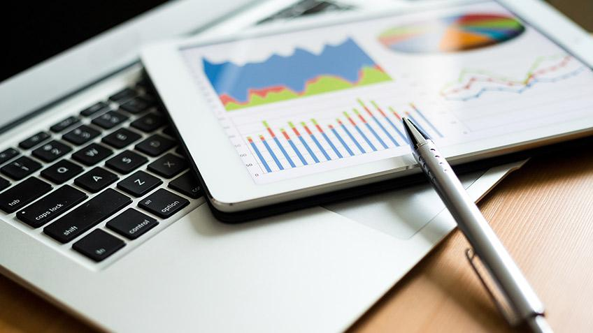 Global Insights-as-a-Service Market – Industry Trends and Forecast to 2024