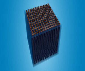 3D NAND Market