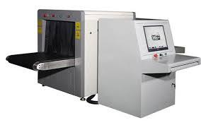 Portable X ray equipment for security Market Estimated with Key Players Teledyne ICM, Vidisco, Nuctech, Scanna, Aribex during the