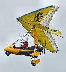 Ultralight Aircraft Market New Innovations and Technology