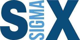 Prefilled Syringe Small Molecule Market : Global Segments, Top