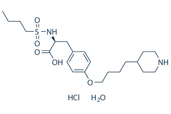 Caprylhydroxamic Acid Market 2018 Global Analysis