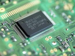 Central Processing Unit(CPU) Market