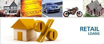 Retail Loan