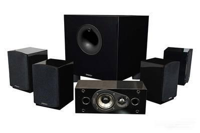Loudspeaker Market 2018-2024: Leading Key Players Sony, Bose