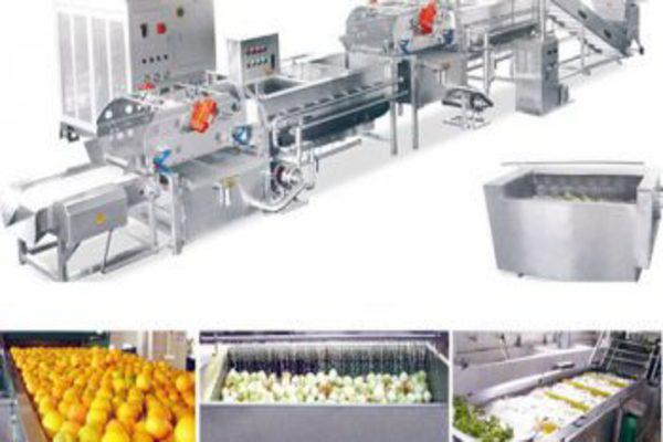 Industrial Food Cutting Machines Market Analysis 2018 by Top Key