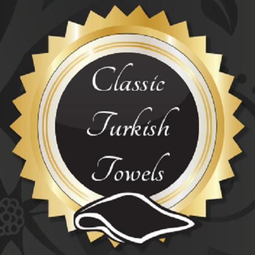 Turkish Towels Are Rapidly Gaining Popularity in the Nutmeg State