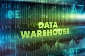 Data Warehouse Management Software