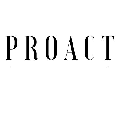 Leading marketing communications firm Proact announces foray