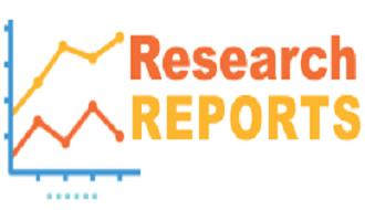 Research Reports Inc