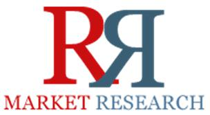 Marine Composites Market |By Type |Resin Type|Vessel