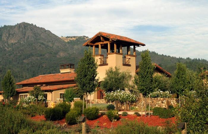 Winery of the Year Announced for 2018 USA Wine Ratings
