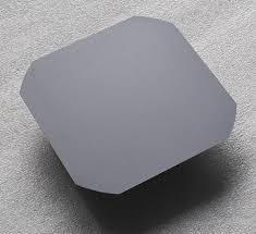 Monocrystalline Wafer market manufacturer