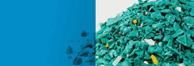 Granulated Cobalt Powder Market
