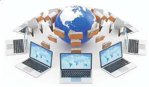 Global Managed File Transfer Software Market by Manufacturers, Countries, Type and Application, Forecast to 2023