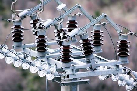 Electric Insulators