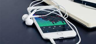 Global Digital Music Market to grow at a CAGR of +12% over