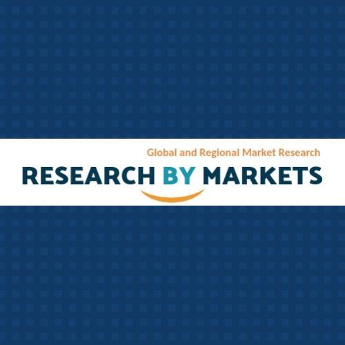 Global Veterinary Services Market: Size, Trends and Forecasts (2018-2022)