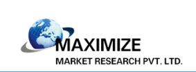 Maximize Market Research