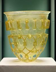 Soft Optical Glass