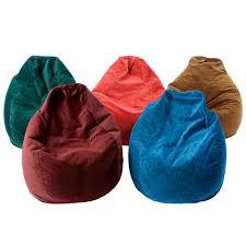 Bean Bag Chairs Market