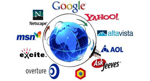 Internet Advertisement Market Is Booming Worldwide | Facebook,