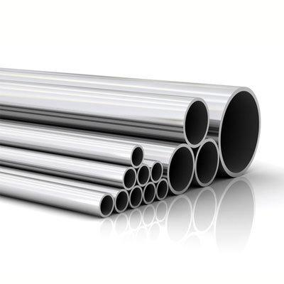 Structural Steel Pipe Market